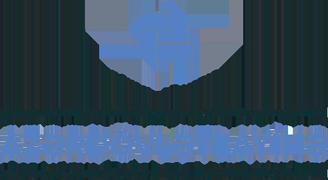 Azərdövlətlayihə